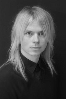 Emil Kontinen